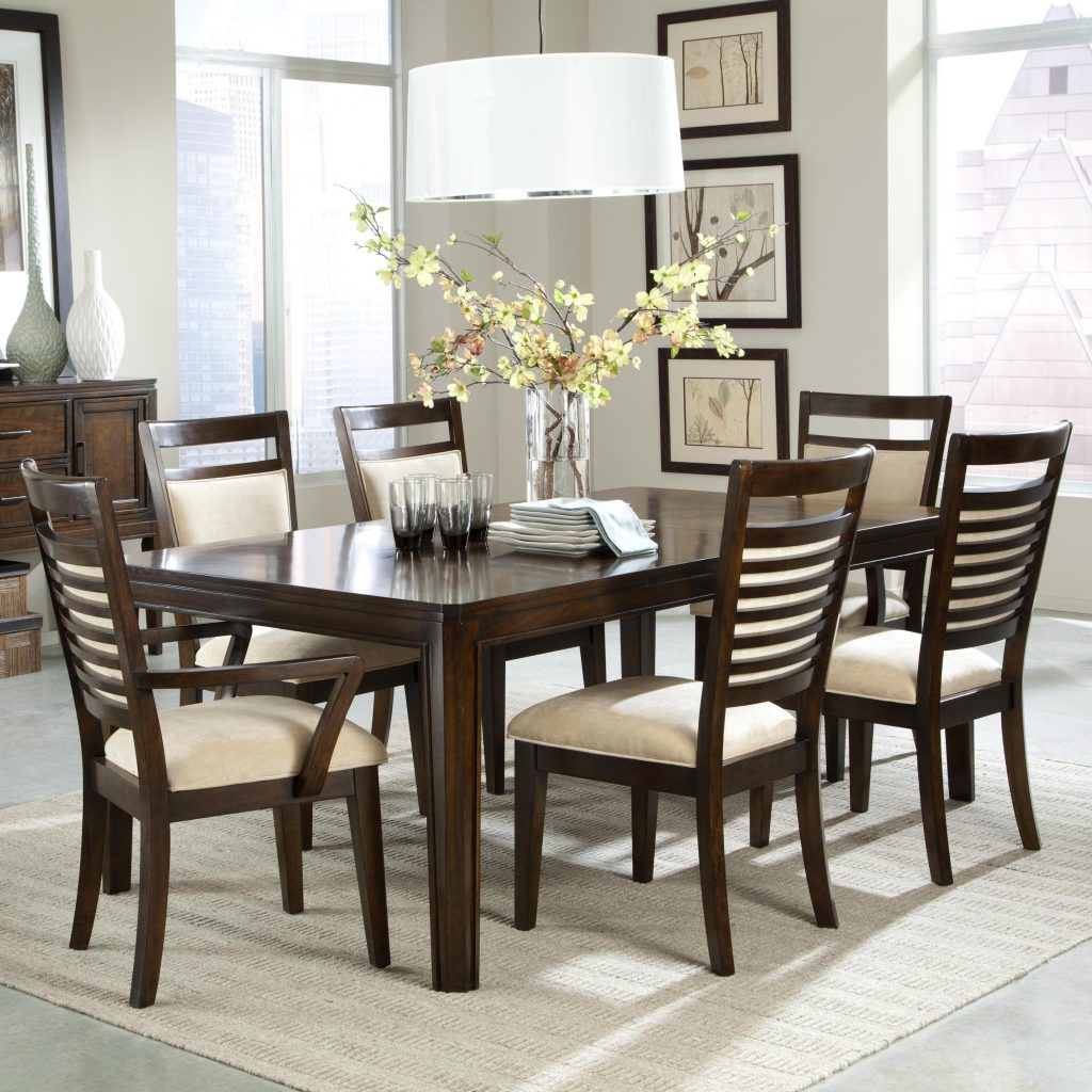 Dining Room Piece Dining Room Set Under Amusing Sets With