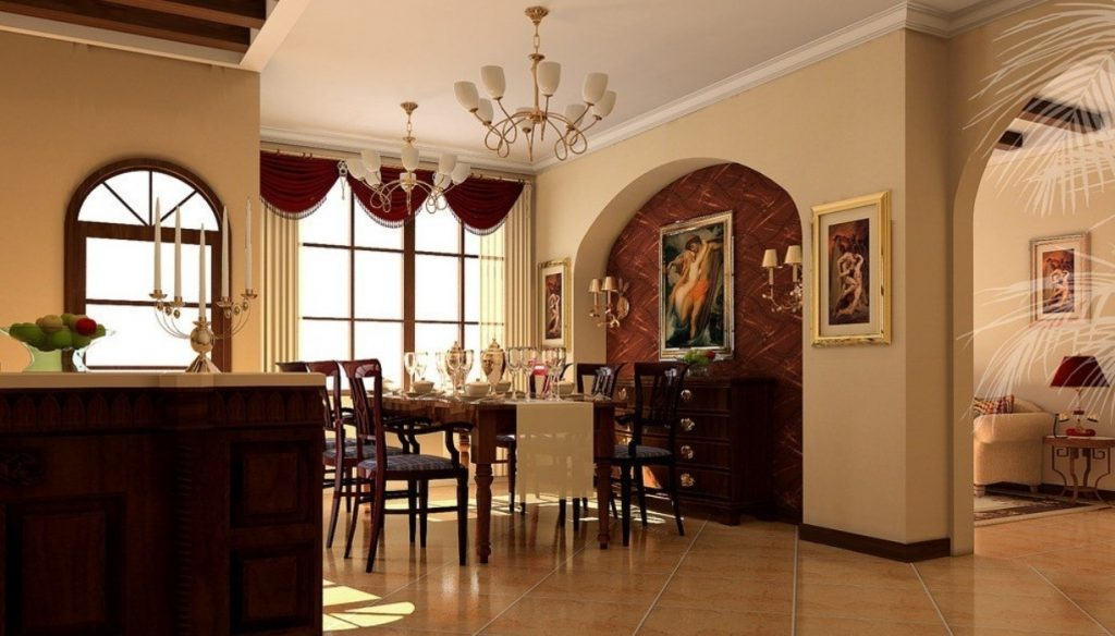 Dining Room Remodel Ideas Hd Decorate Best Dining Room Remodel Ideas