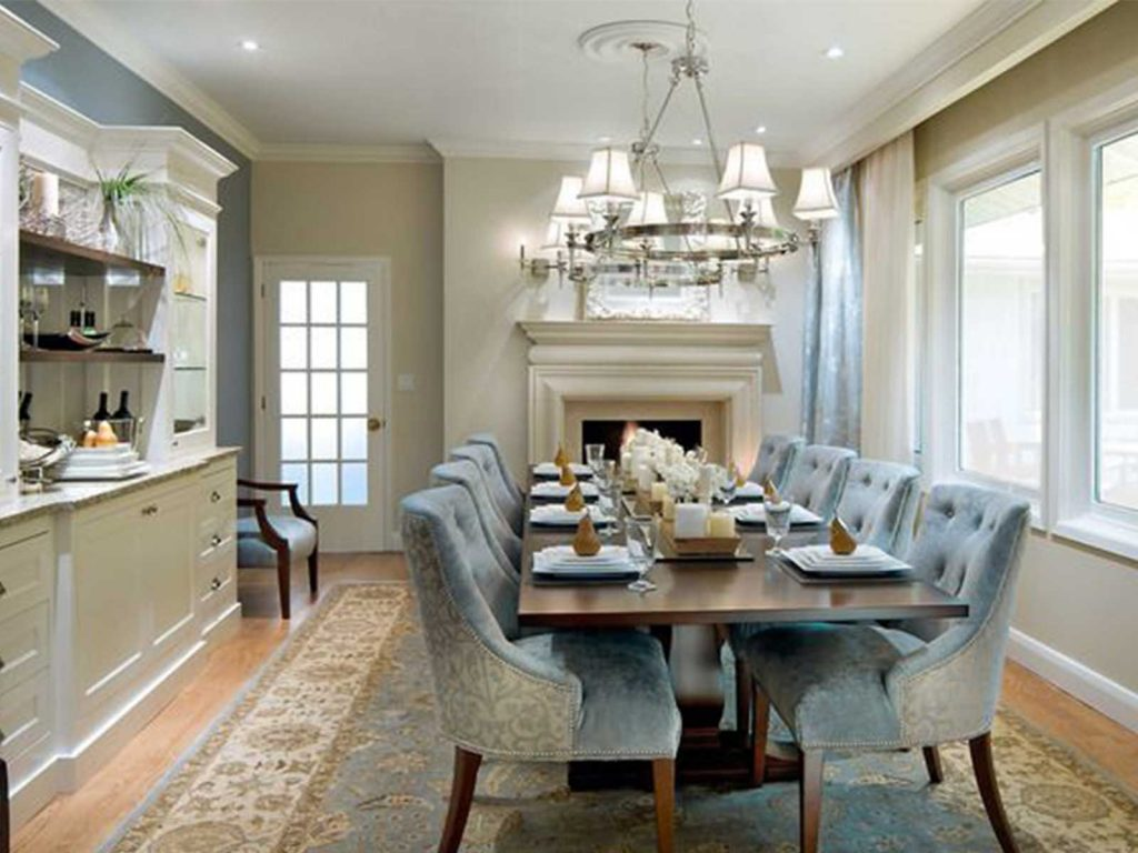 Dining Room Remodel Ideas Hd Decorate Classic Dining Room Remodel