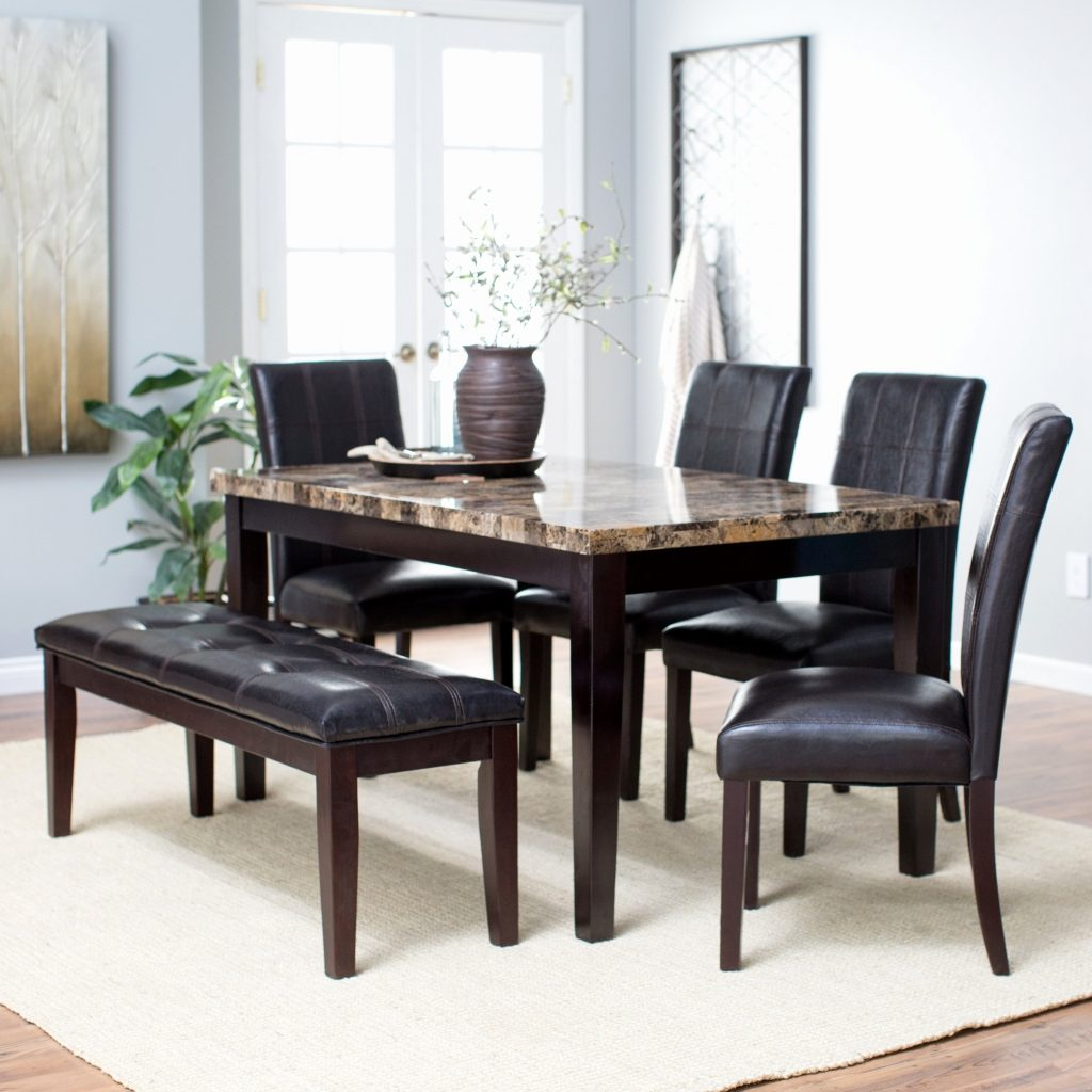 Dining Room Rooms To Go Dining Sets Beautiful 28 Inspirational