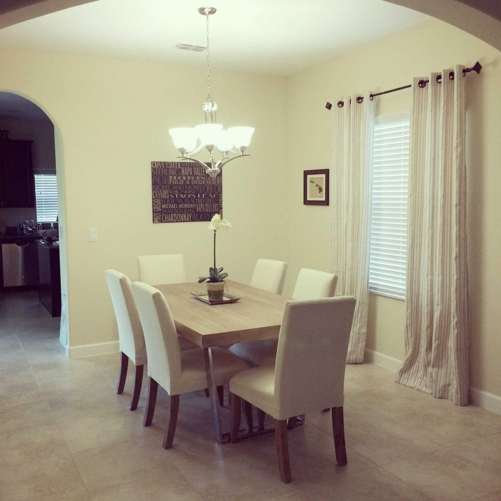 Dining Room Rooms To Go Dining Sets Luxury Rooms Go Dining Table