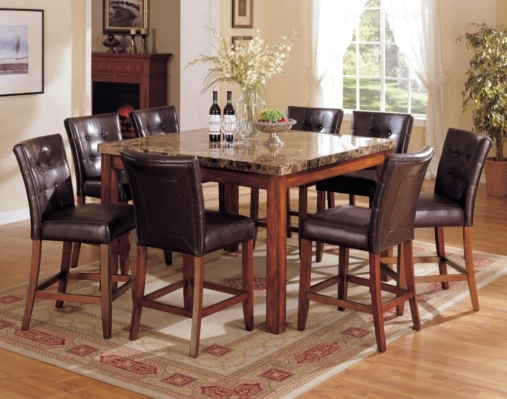 Dining Room Rooms To Go Dining Tables Glass Round Table Top Scenic ...