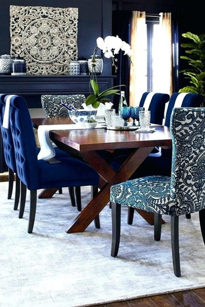 Dining Room Sears Dining Room Marvellous Sophisticated Photos Best
