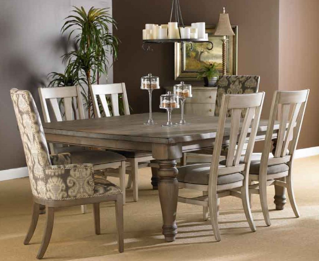 Dining Room Set With Hutch Traditional Dining Sets Cherry Dining
