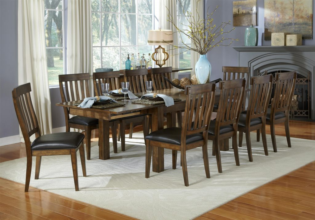 Dining Room Sets 10 Chairs Home Decorating Interior Design Ideas