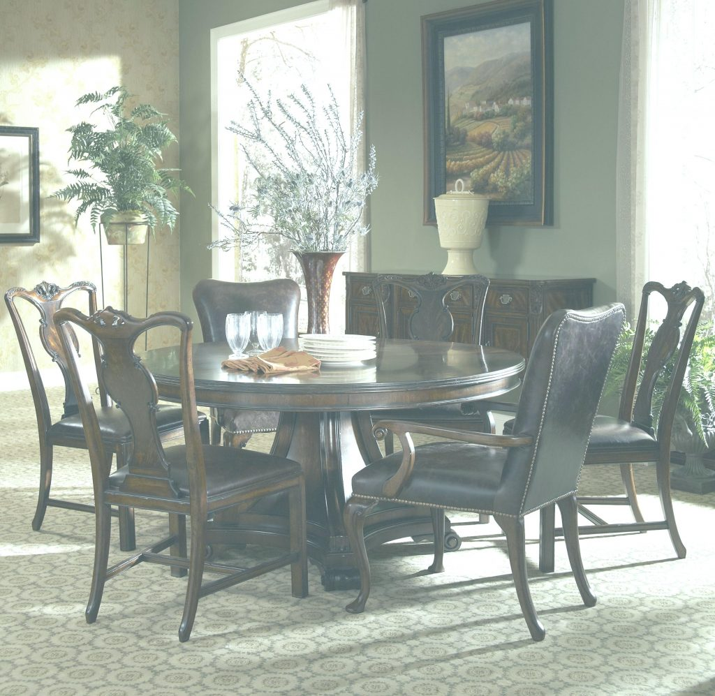 Dining Room Sets 7 Piece 7 Piece Dining Room Set Under 500 7 Piece