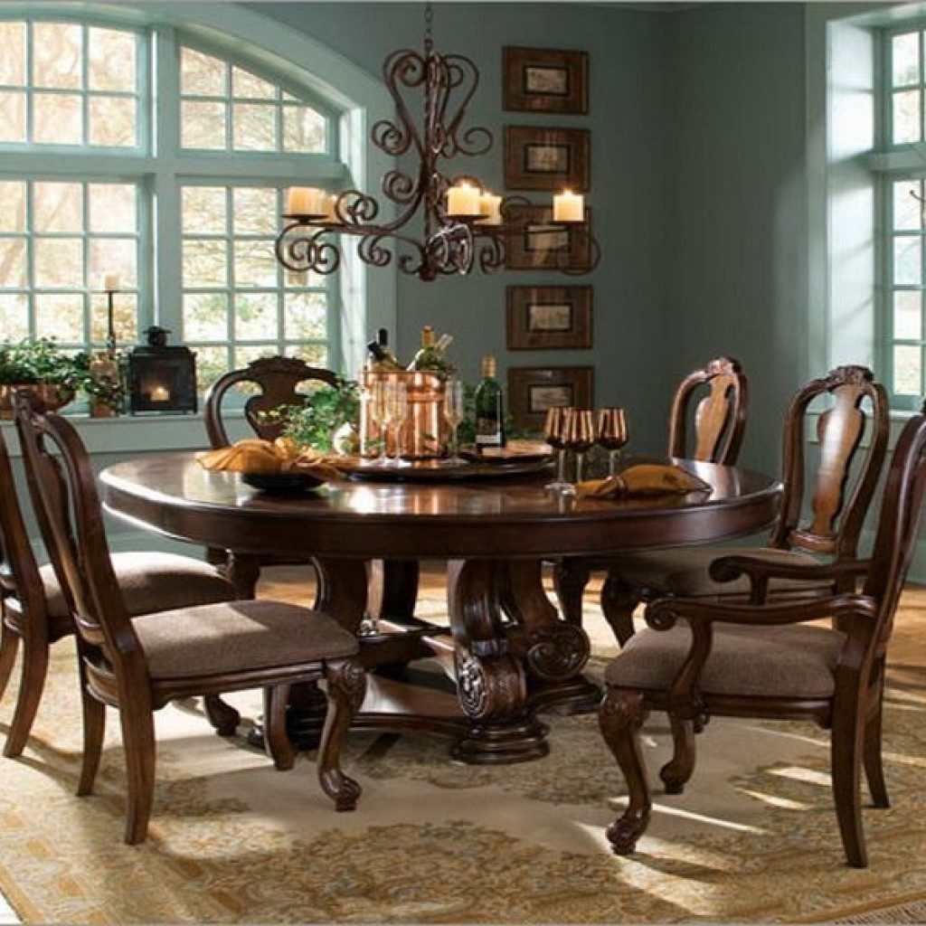 Dining Room Sets 8 Kemistorbitalshowco