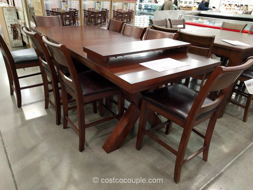 Dining Room Sets Costco 30e31c7ba631 Mylowt