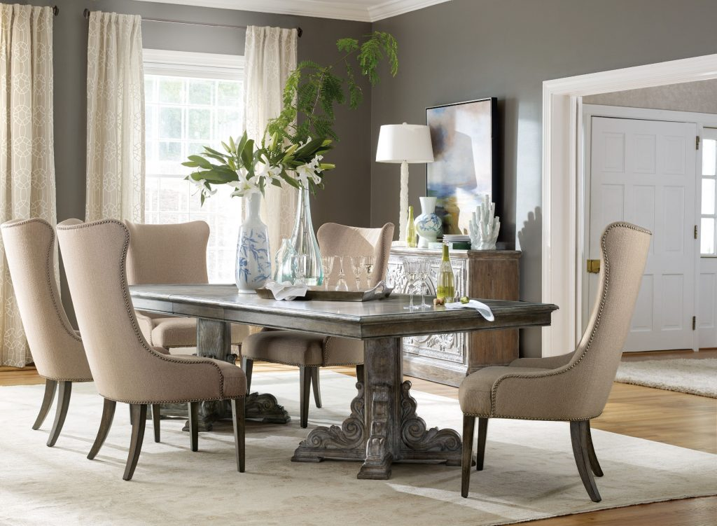 Dining Room Sets Houston Amazing On Other With Regard To In Tx Pics