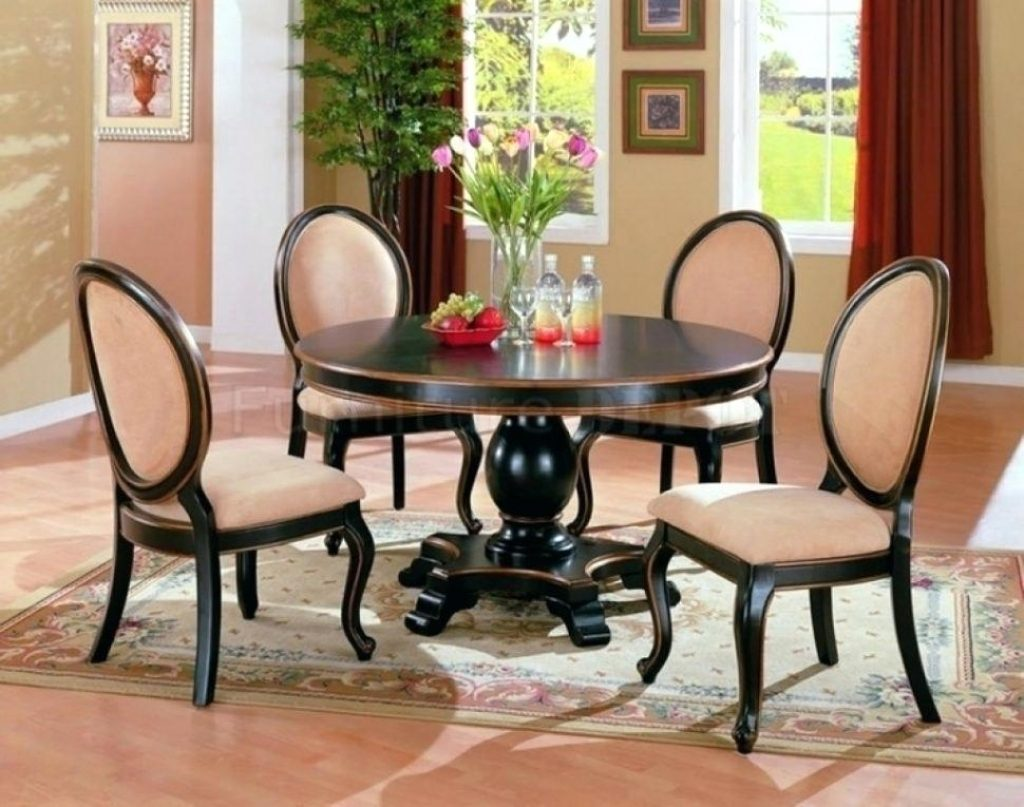 Dining Room Sets Houston Texas Dining Room Chairs Houston Photo