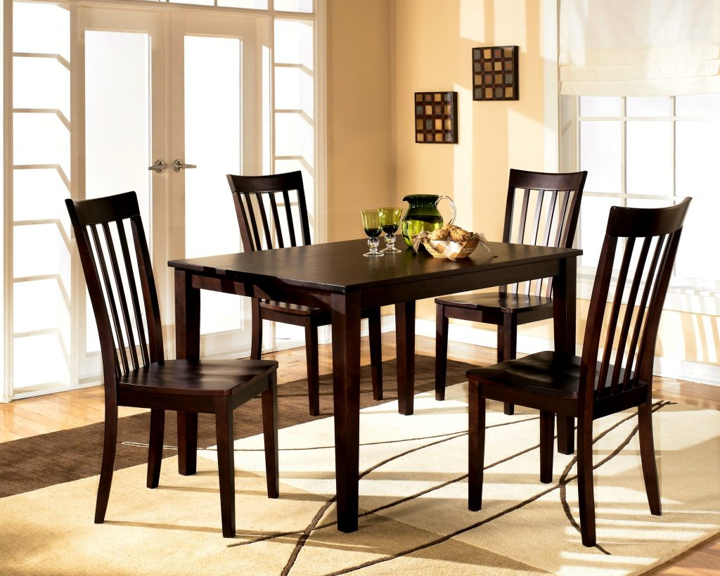 Dining Room Sets Houston Texas Gorgeous Decor Dining Room Furniture
