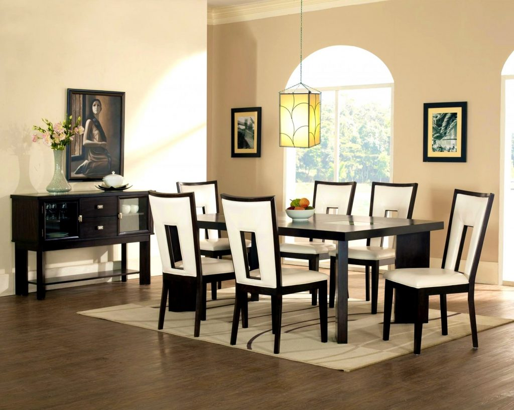 Dining Room Sets Houston Texas Home Decorating Interior Design Ideas
