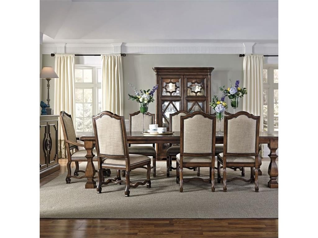 Dining Room Sets Houston Texas Winsome Dining Room Sets Houston