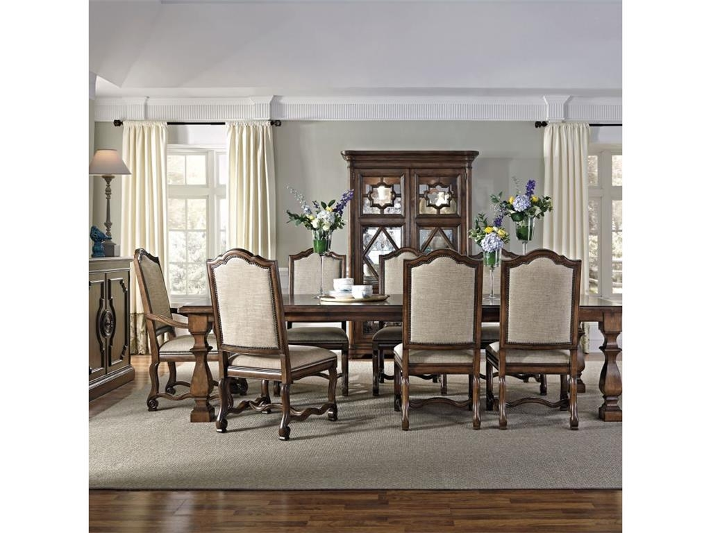 Dining Room Sets Houston Texas Winsome Dining Room Sets Houston Layjao Rh  Layjao Com Dining Room Tables Houston Tx Dining Room Chairs Houston Tx