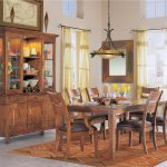 Dining Room Sets Hutch