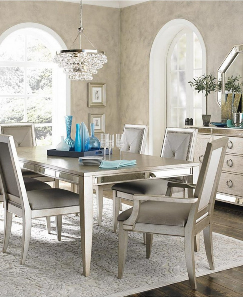 Dining Room Sets Ikea Macys Dining Room Clearance Macys Dining Table
