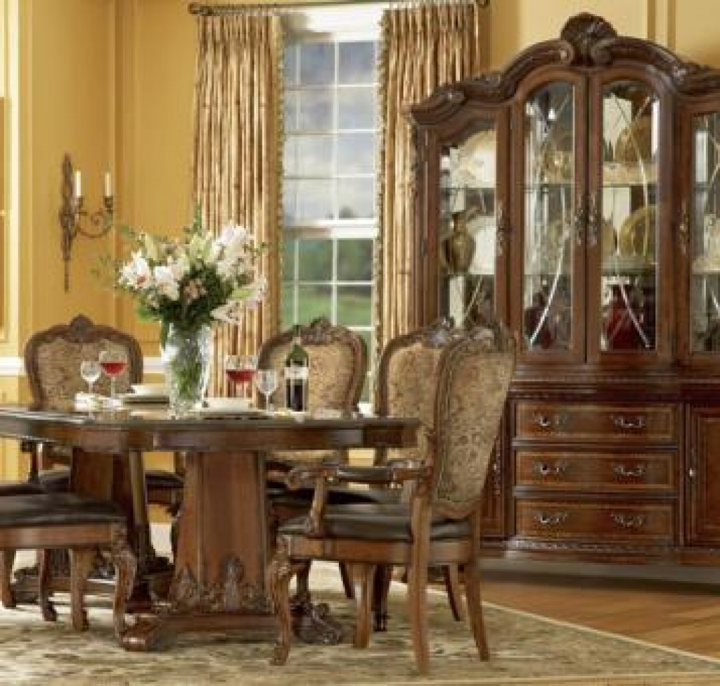 Dining Room Sets In Houston Tx Dining Room Sets Houston Texas For
