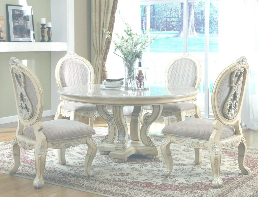 Dining Room Sets Jcpenney Home Design