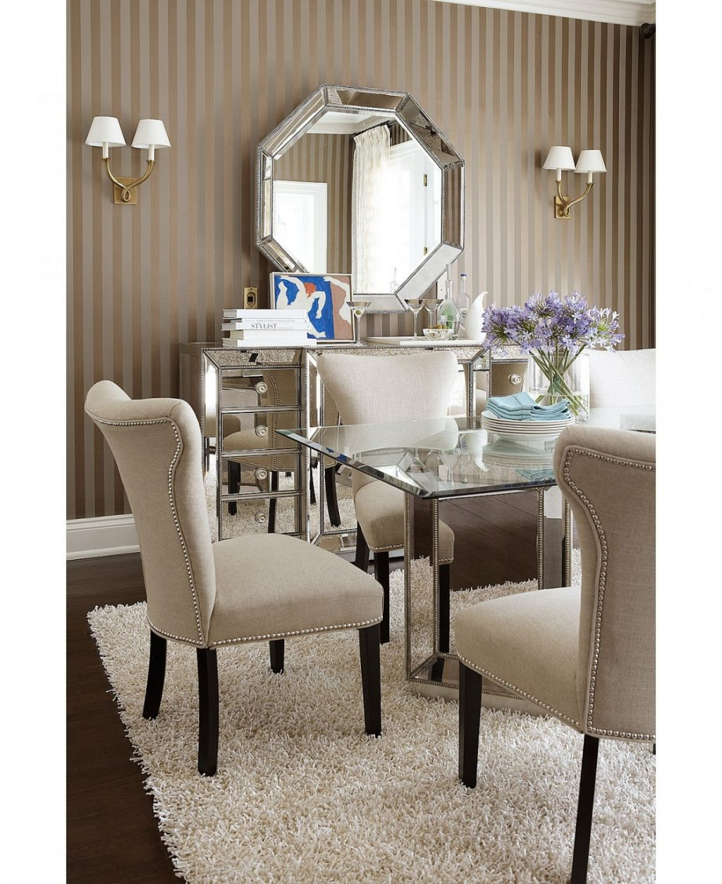 Dining Room Sets Macys Home Decorating Interior Design Ideas Idan