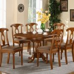 Dining Room Sets New Jersey