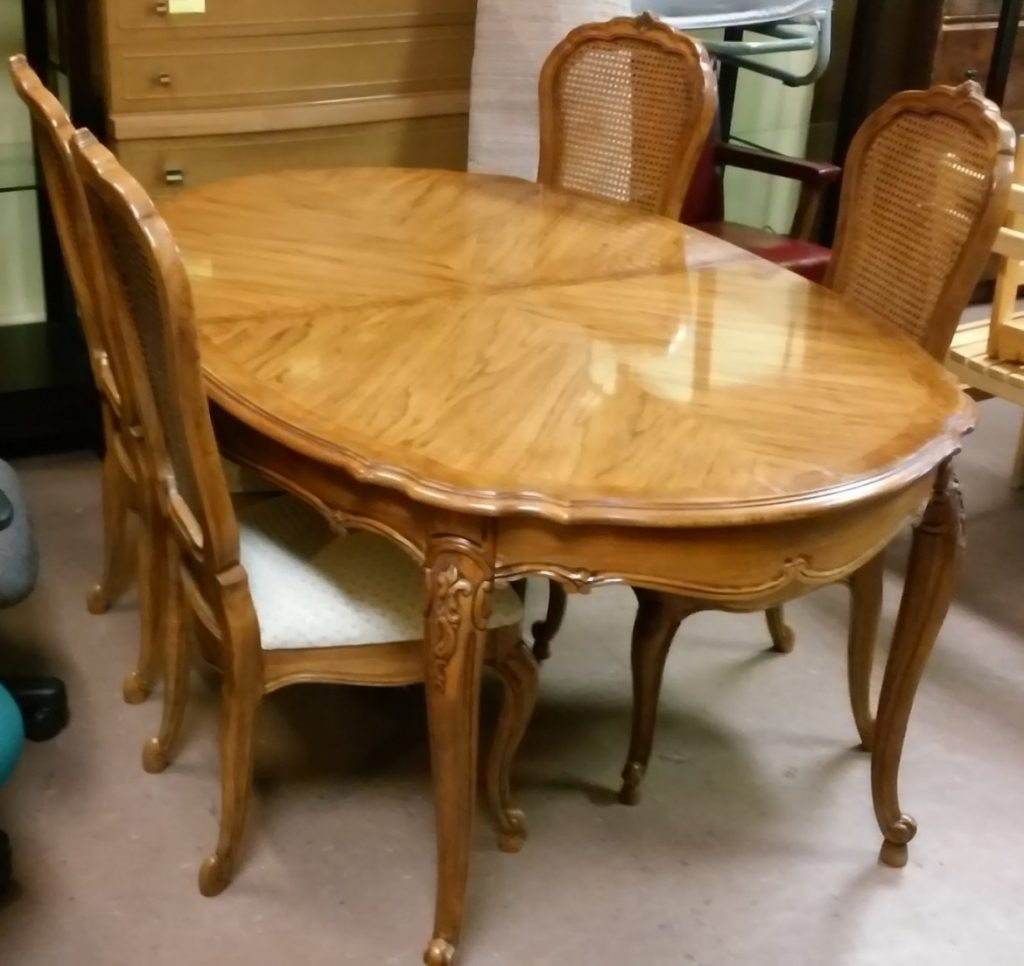 Dining Room Sets Thomasville