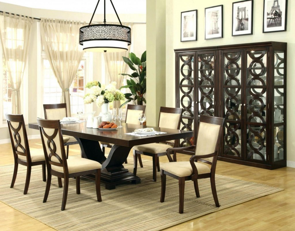 Dining Room Sets Under 500 Home Decorating Interior Design Ideas