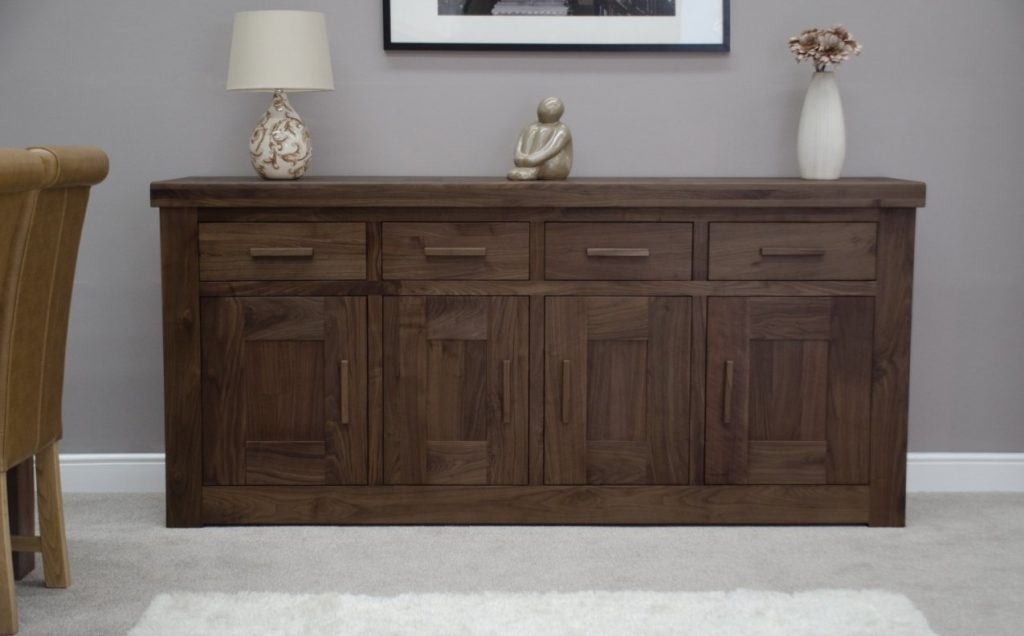 Dining Room Sideboards And Buffets Latest Home Decor And Design