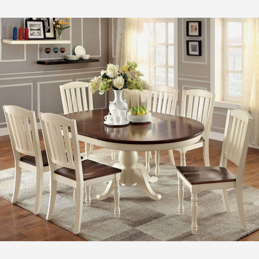 Dining Room Slumberland Dining Room Sets Room Design Ideas