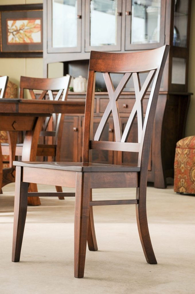 Dining Room Solid Wood Dining Room Set Sets Made In Usa For Chairs