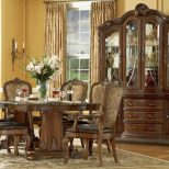 Dining Room Stylish Inspiration Ideas City Furniture Dining Room