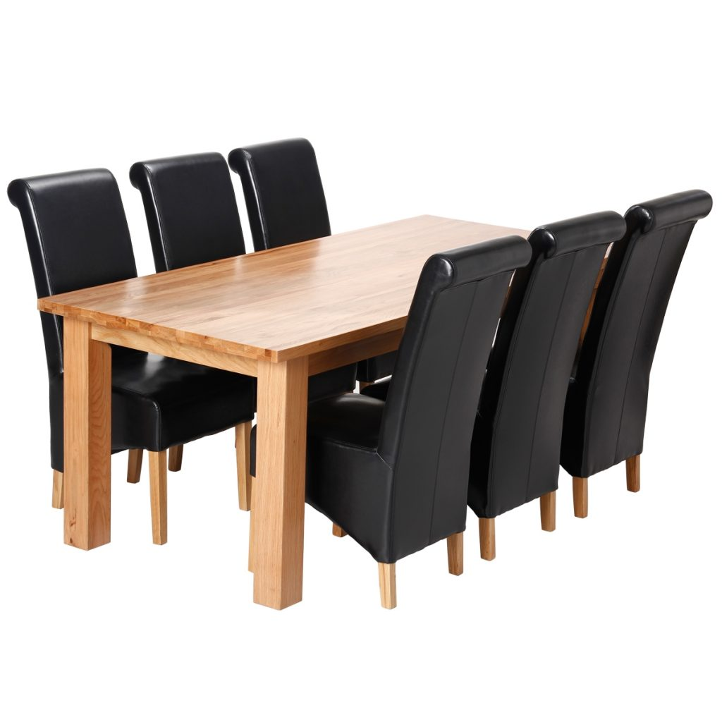 Dining Room Table And Chair Sets Ebay Dining Room Decor Ideas And