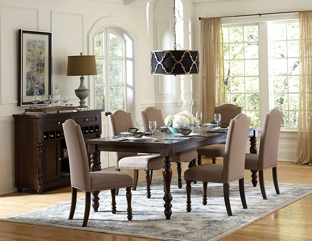 Dining Room Table Chairs Luxury Modern Outdoor Furniture Houston