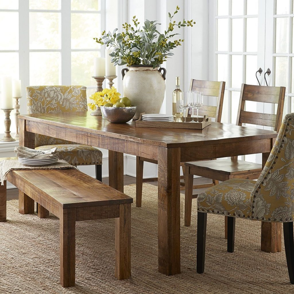 Dining Room Table Cool Furniture Stores Affordable Furniture Near