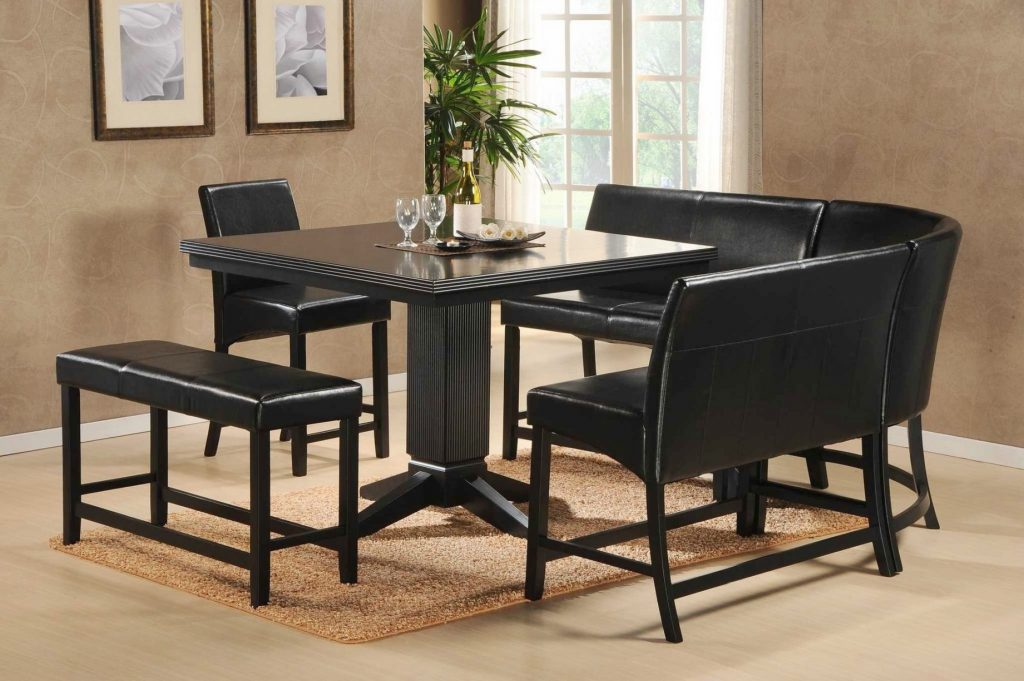Dining Room Table Dining Room Exotic Dining Room Sets Jcpenney