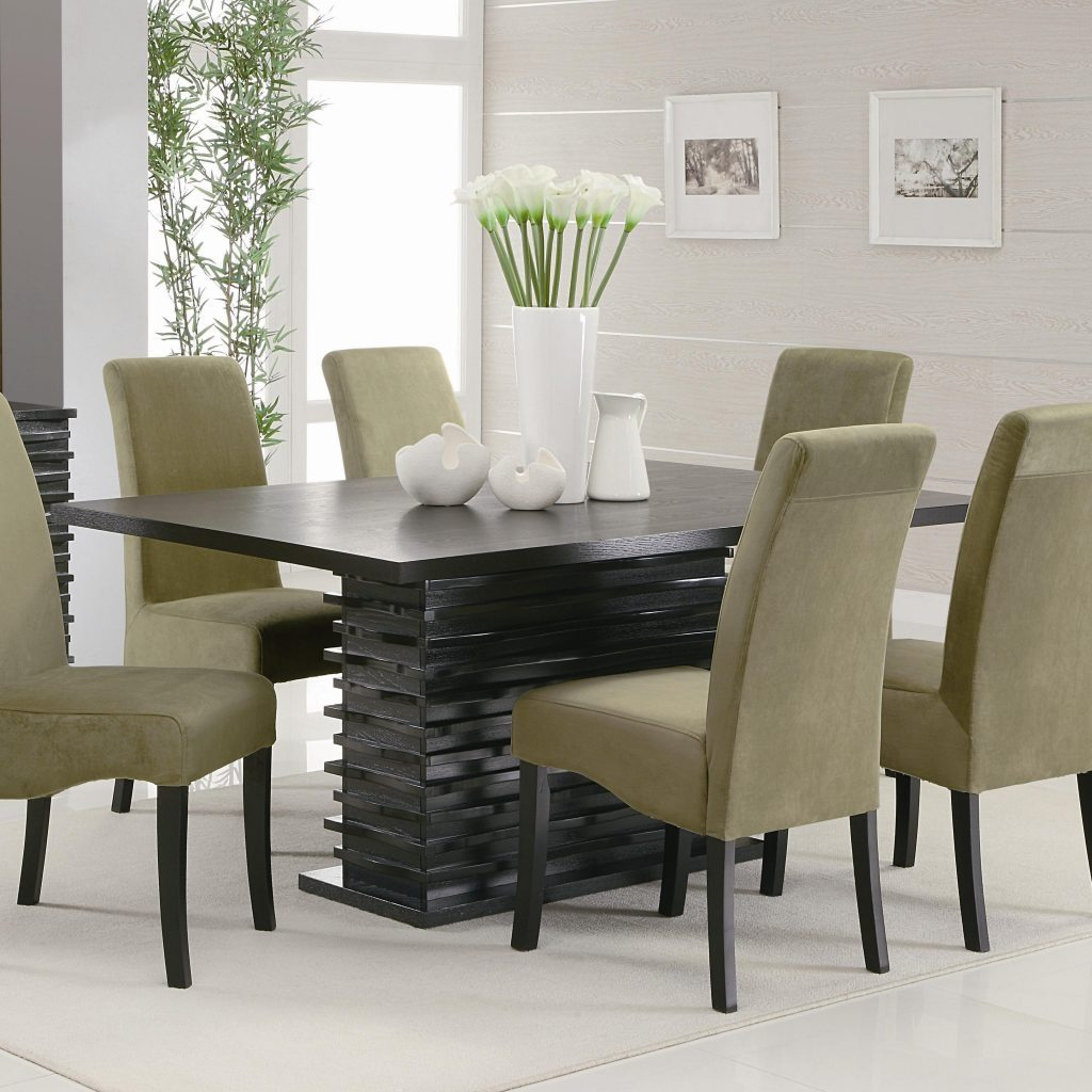 Dining Room Table Furniture 7 Piece Dining Room Set Under 500