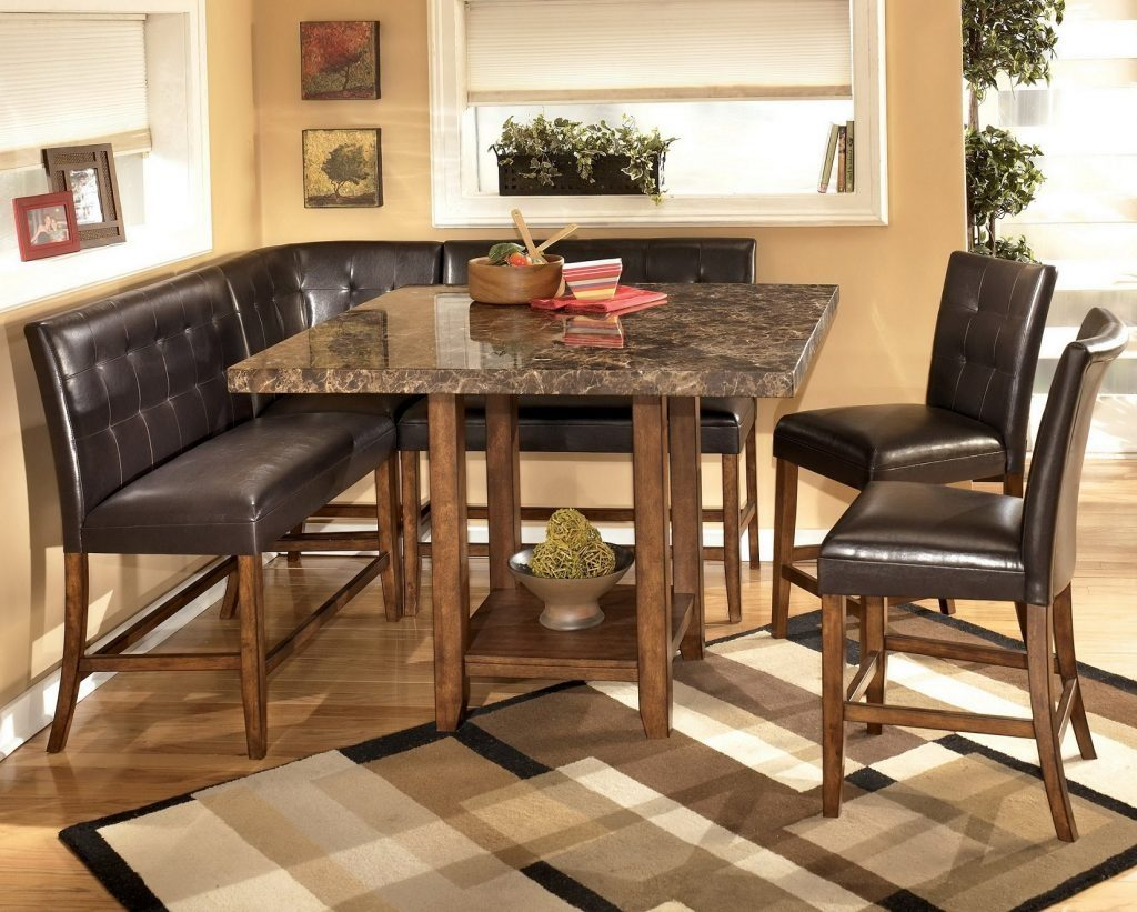 Dining Room Table Home Kitchen Tables Black Dining Table With Leaf