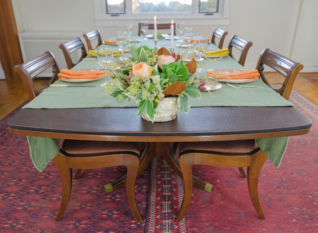 Dining Room Table Pads For Thanksgiving Superior Newssuperior News