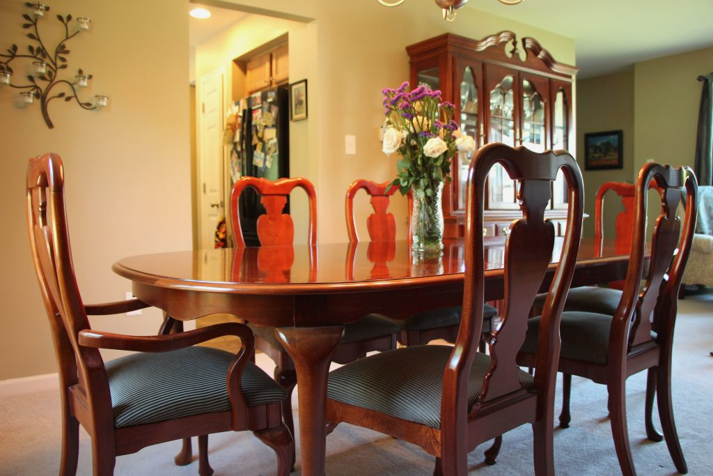 Dining Room Tables And Chairs Made In Usa Dining Room Designs