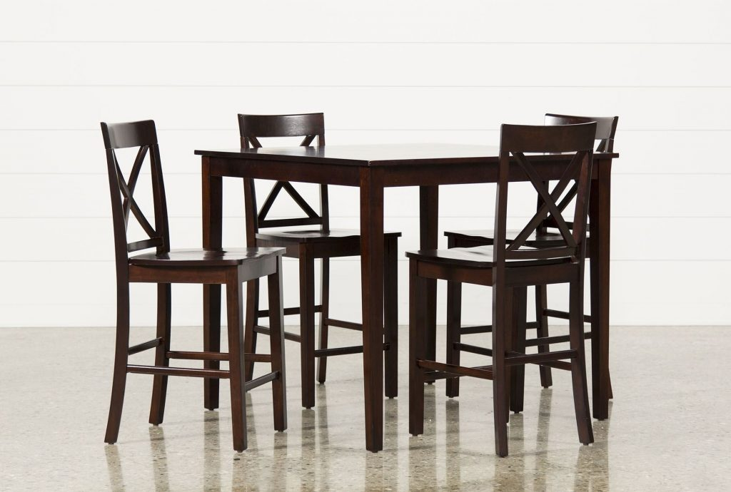 Dining Room Tables Denver Colorado For Dining Room Tables Dining