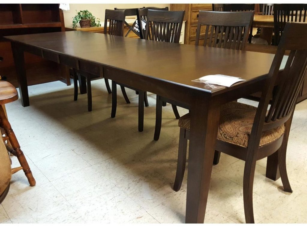 Dining Room Tables Denver Inspiration Graphic Photo On Dining Room
