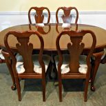 Dining Room Thomasville Dining Room Set Best Of Fancy Sets Chairs