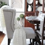 Dining Room Head Chairs
