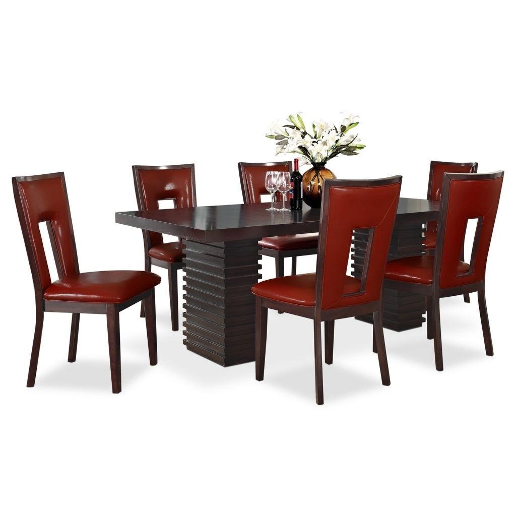 Dining Room Value City Furniture Dining Room Sets Fresh 98