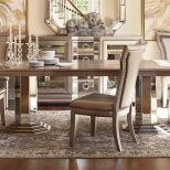 Dining Room Value City Furniture Dining Room Tables Best Of Fresh