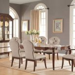Dining Room West Coast Furniture Outlet Store