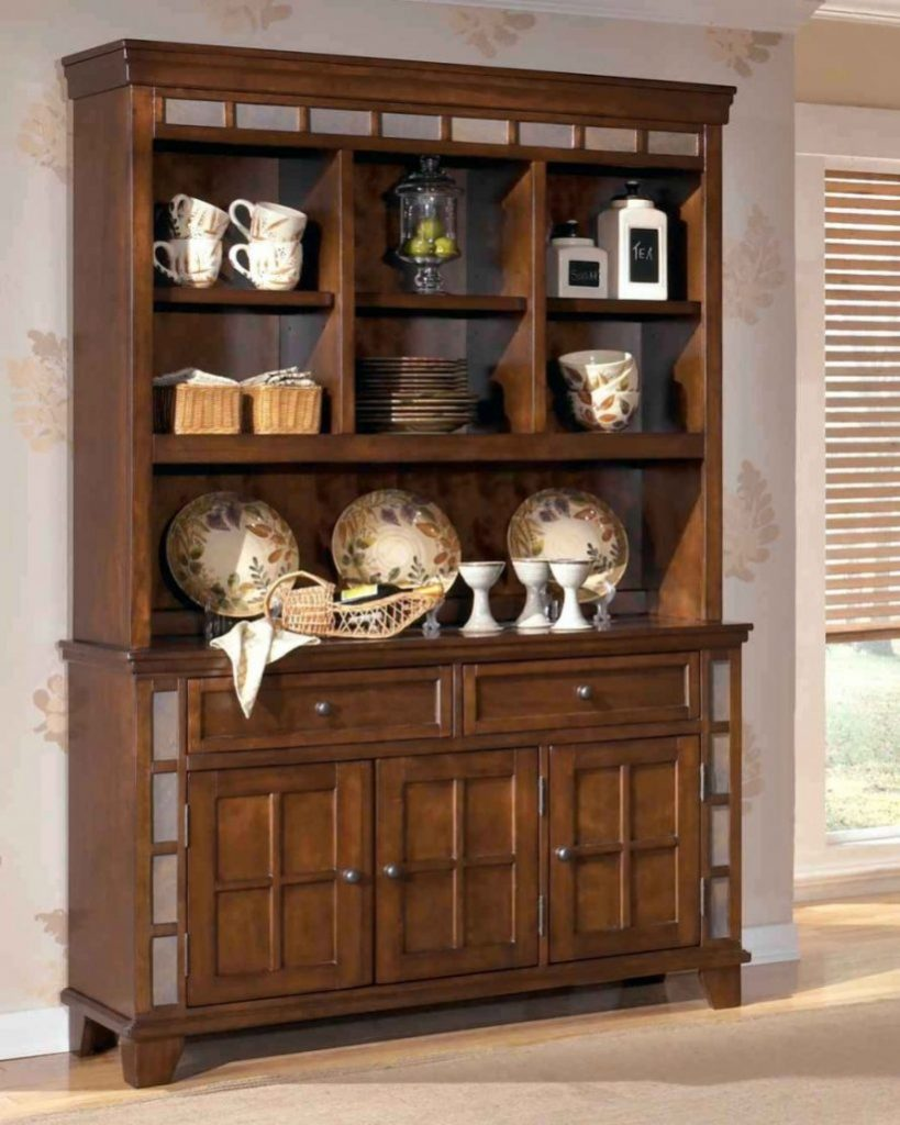 Dining Room Winsome Dining Room Hutch Ideas For Painted Used