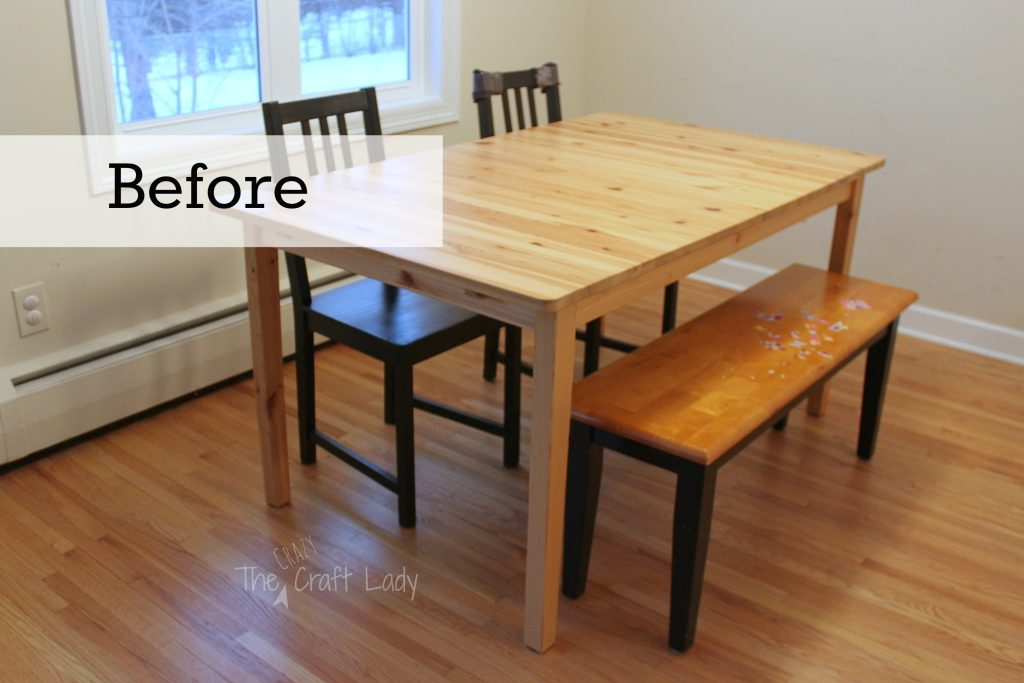 Dining Room Wood Dining Room Table Set Ashley Furniture And Chairs