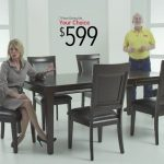 Dining Room Sets Bobs