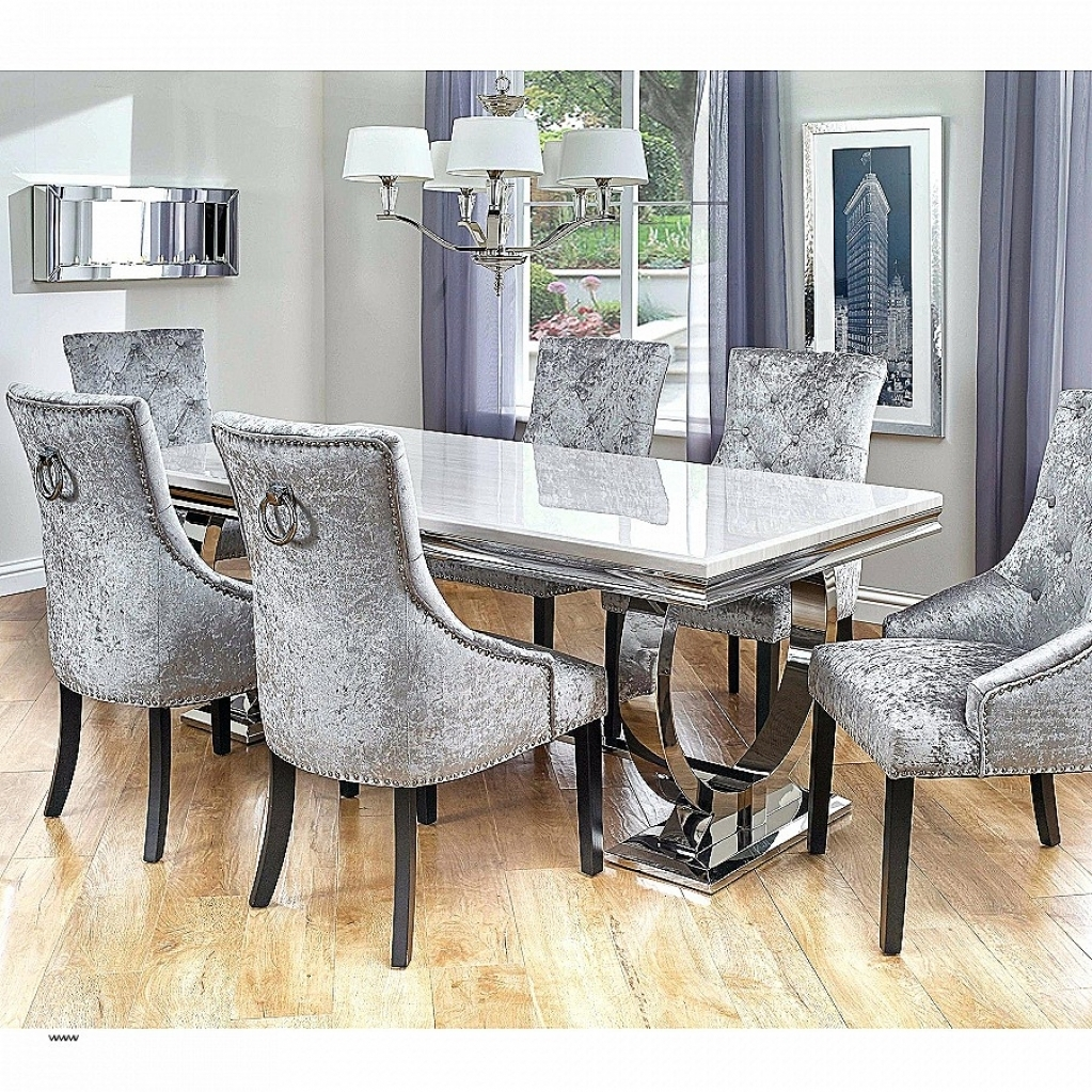 Dining Table And 6 Chairs Ebay Beautiful Cheap Dining Room Chairs