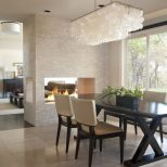 Dining Table Ceiling Lights Brilliant Ideas Ceiling Lights Dining